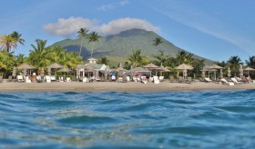 Things to do on Nevis