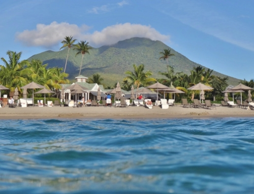 7 Things To Do When Visiting Nevis