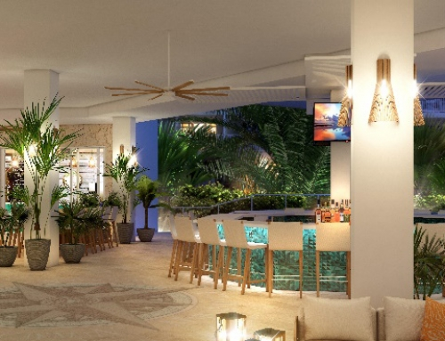 Future Margritaville Grand Cayman Beach Resort Releases Details