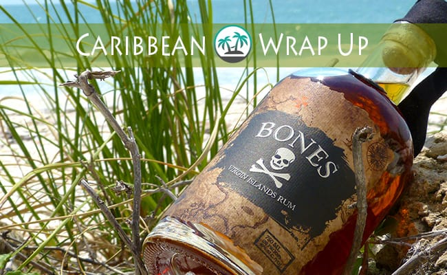 Caribbean Travel News