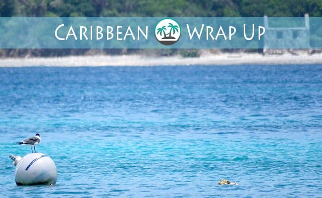 Caribbean blogs