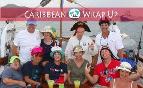 Caribbean Weekly