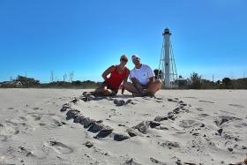 Florida Gasparilla Island Boca Grande