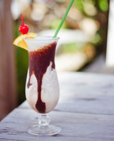 National Cocktail Day Caribbean drinks