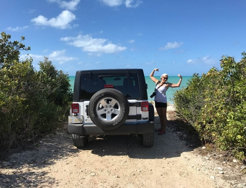 How to Get The Most Out Of A Trip To Providenciales