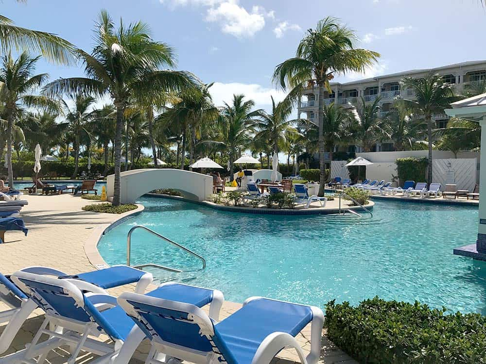 Alexandra Resort Turks and Caicos
