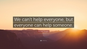 quote, help, inspirational quote