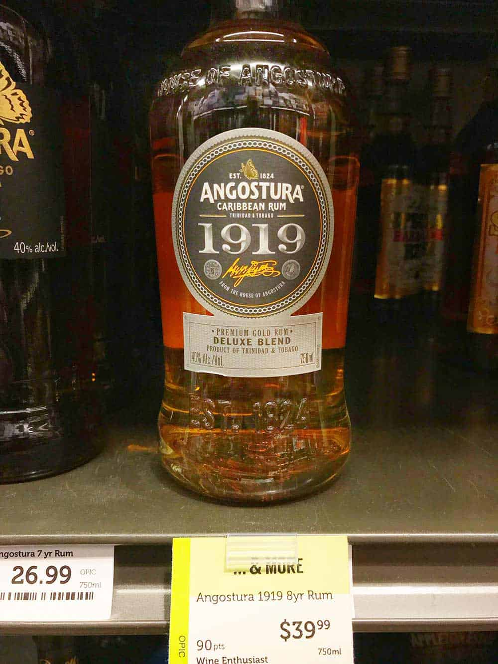 gift of rum 2