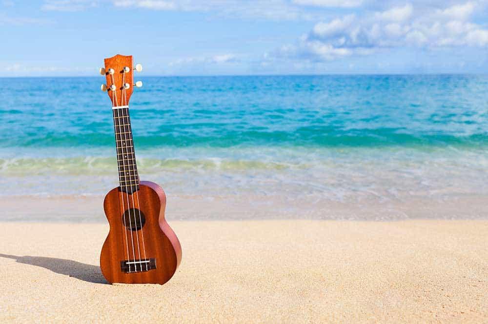 Island Hopper Songwriter Fest, Captiva Island, Fort Myers Beach, Fort Myers