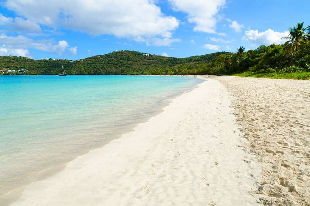 best time to visit magens bay st thomas