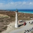 Aruba California Lighthouse