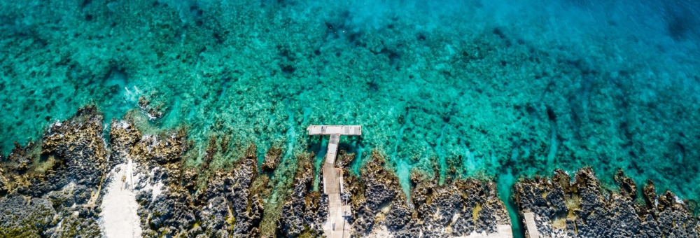 best of the cayman islands