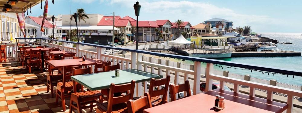 cayman islands best restaurants