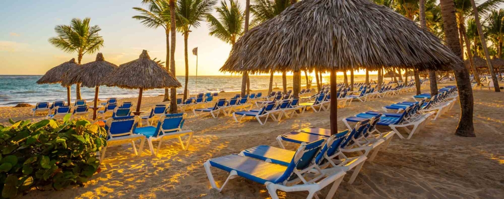 Dominican Republic best places to stay