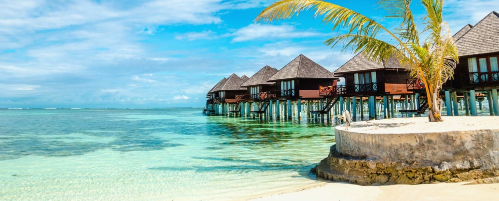 Jamaica best places to stay