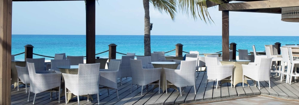 best restaurants on aruba