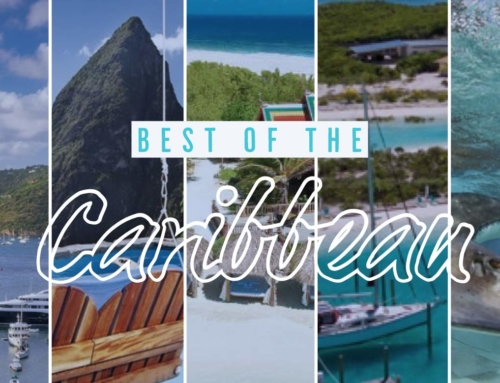 Introducing The Best Of The Caribbean Directory