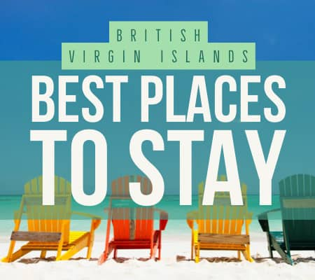 british virgin islands best places to stay