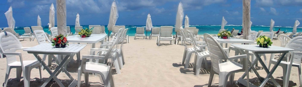 St. Maarten and St. Martin best restaurants