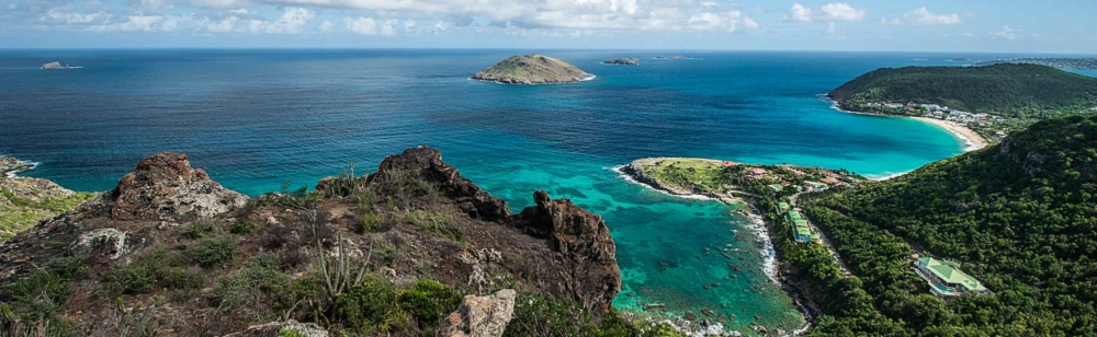 St. Barths best things to do