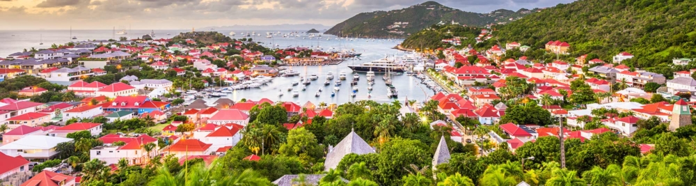 best of St. Barths