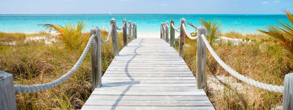 best of Turks and Caicos