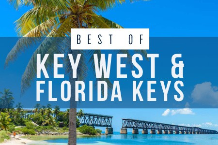 Best of Key West and the Florida Keys