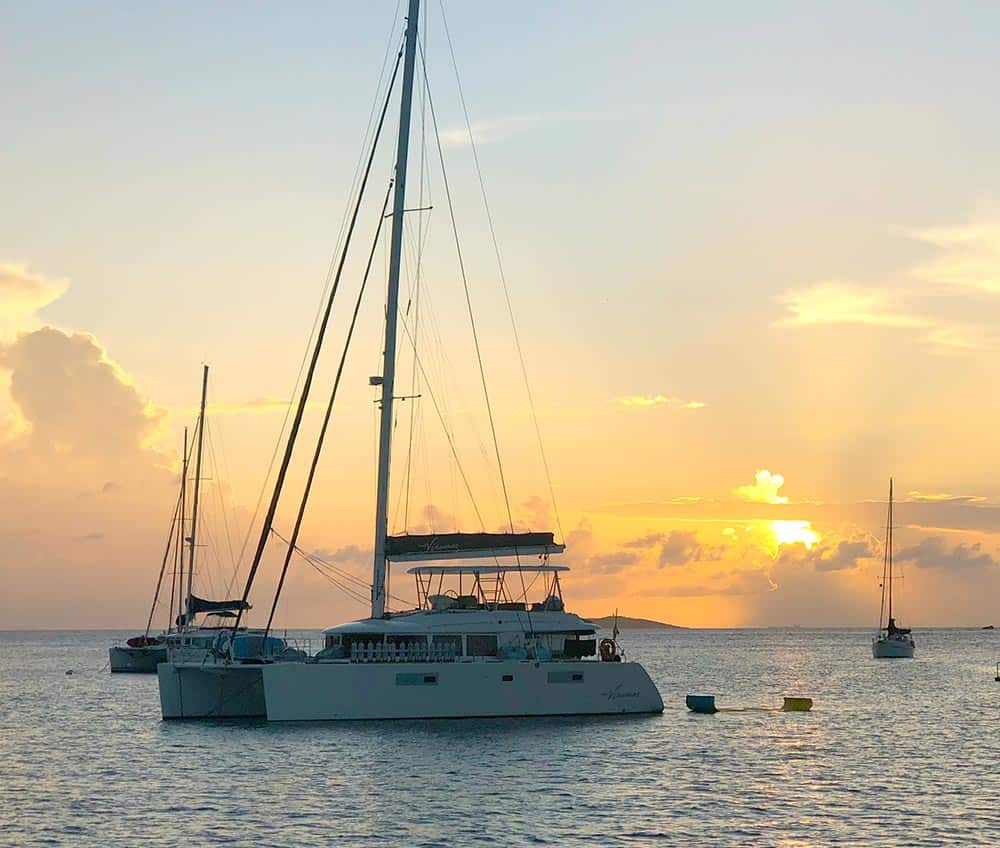 Best things to do in the US Virgin Islands