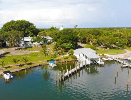Cabbage Key & Cayo Costa – A Southwest Florida Must See