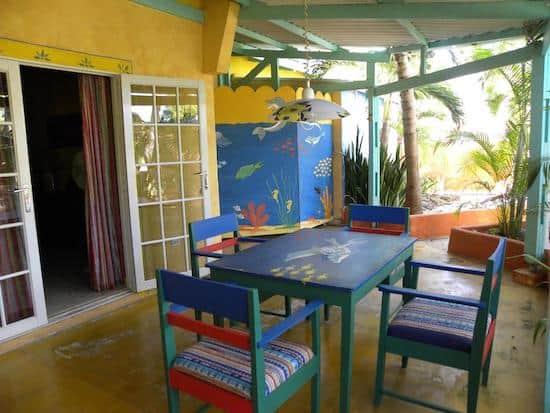 Coco Palm Garden Apartments