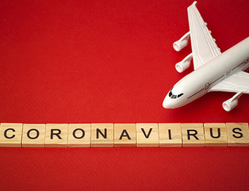 Coronavirus and Caribbean Travel