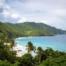 Carambola Beach St Croix