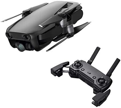 travel drone