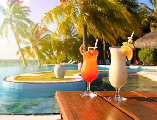 52 Amazing Caribbean Rum Drinks and How To Make Them