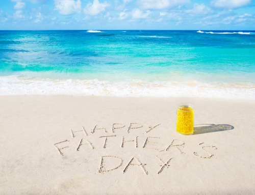 The Ultimate Father's Day Gift Ideas For Beach Loving Dads in 2020