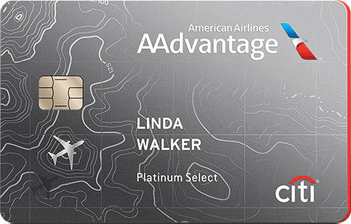 Free Miles Travel Credit Card recommendations