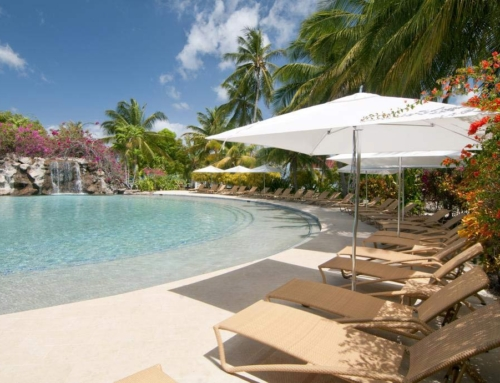 Your Guide To The Radisson Grenada Resort