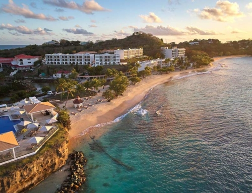 7 Big Reasons Why Royalton Grenada is a Great All-inclusive Option