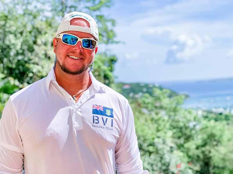 Caribbean Sun Shirts Hiho