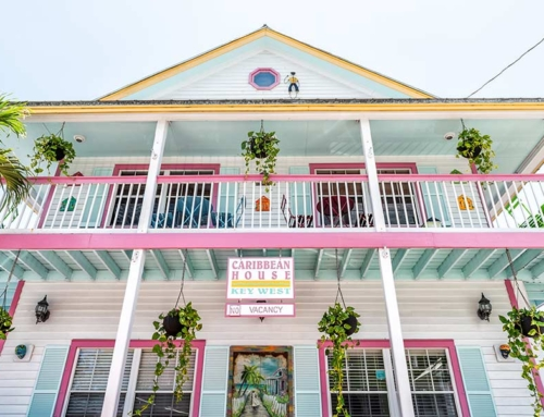 Our Recommended Key West Hotels