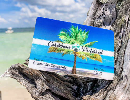 The Best Way To Save $100's in the Caribbean
