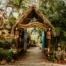 Tranquilseas Resort Roatan