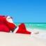 island themed christmas gift ideas