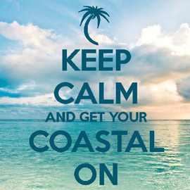 keep-calm-water270jpg