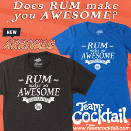 rum-makes-me-awesomersr-270pxjpg